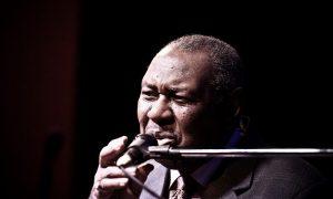 Karir Freddy Cole Sebagai Penyanyi Musik Jazz