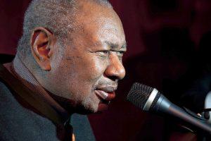 Mengenal Sosok Freddy Cole! Penyanyi Jazz Terkenal Amerika Serikat