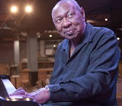 Sosok Freddy Cole! Penyanyi Jazz Terkenal Amerika Serikat
