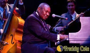 Freddy Cole, Artis Jazz Terkemuka Meninggal Pada Usia 88 Tahun