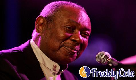 Atlanta Jazz Festival Merayakan Tahun Ke-40 Dengan Jajaran Bintang