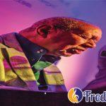 Gitaris Randy Napoleon Mengingat Freddy Cole Yang Hebat