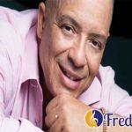 Legenda Musik Kuba Issac Delgado Berkolaborasi Dengan Freddy Cole
