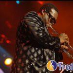 Musisi Jazz Yang Meninggal di Tahun 2020