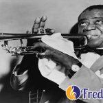 Sejarah Newport Jazz dan Gerakan Hak Sipil