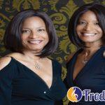 Wawancara Dengan Putri Kembar Nat King Cole Adik Musisi Jazz Freddy Cole