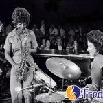 10 Musisi Jazz Wanita Yang Harus Kamu Ketahui