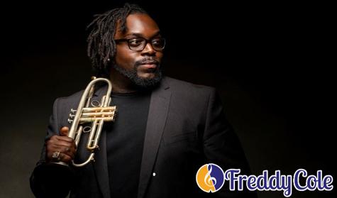 12 Musisi Jazz Muda Amerika Yang Perlu Anda Ketahui