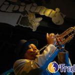 Biografi Musisi Jazz Terkenal di Louisiana Amerika