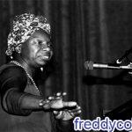 5 Daftar Pianis Jazz Wanita Terhebat