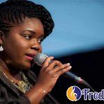 10 Musisi Jazz Muda Inggris Yang Perlu Anda Ketahui